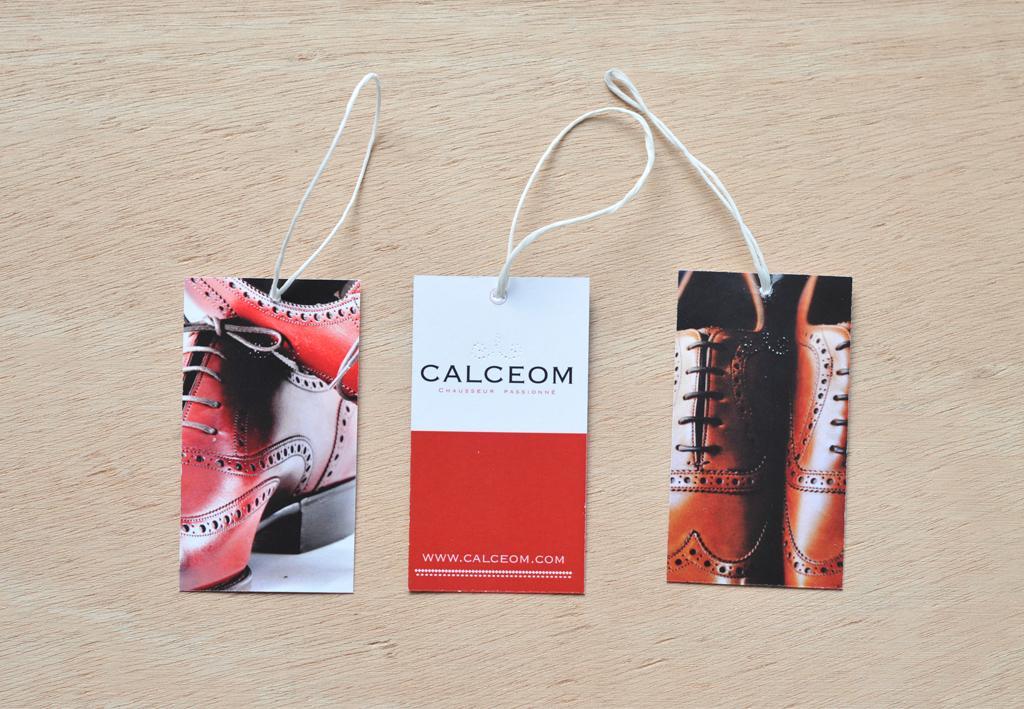 étiquette-Calceom-Laetitia-Bolatto-5