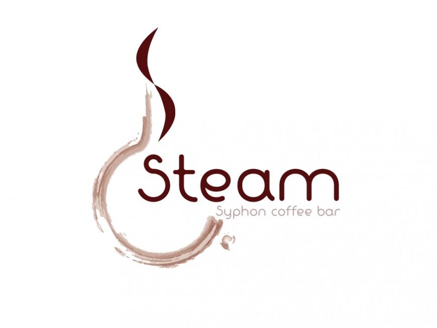 Café Steam
