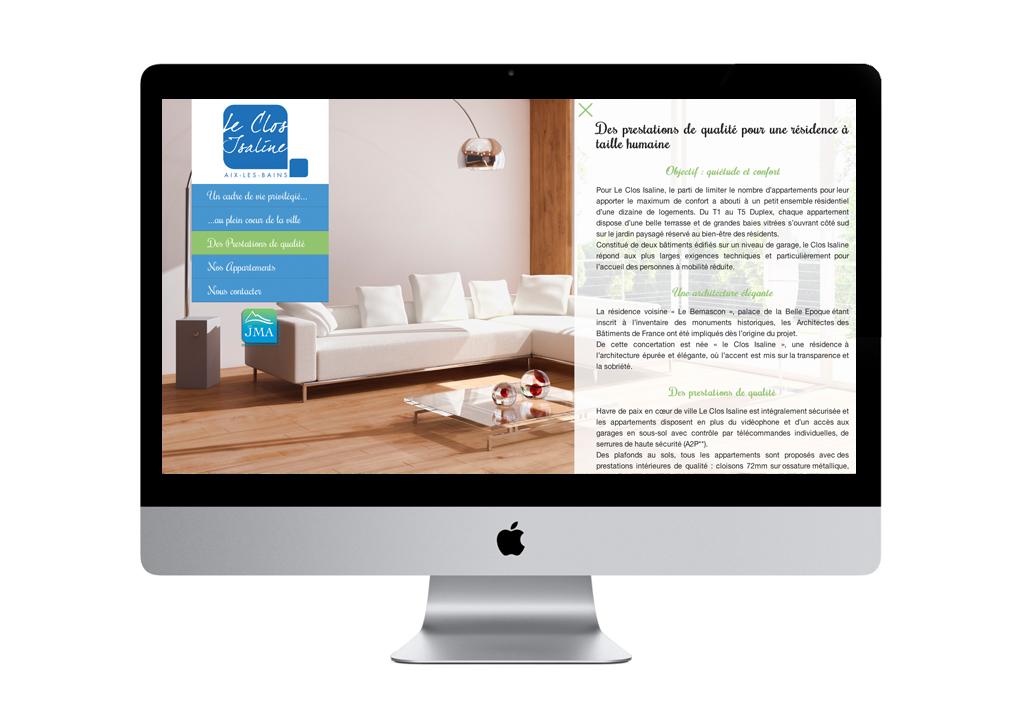 Site-3-le-Clos-Isaline-Laetitia-Bolatto-6