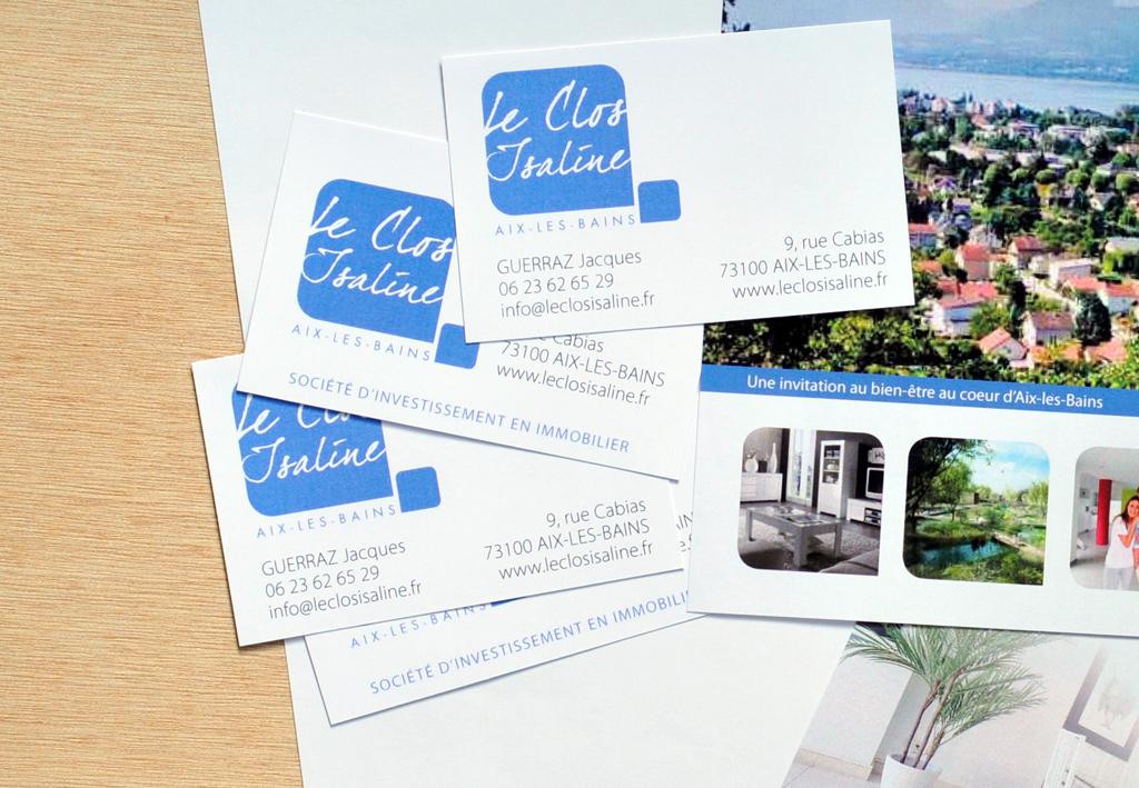 cartes-Le-Clos-Isaline-Laetitia-Bolatto-2