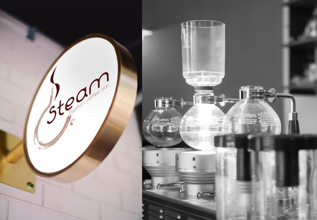 enseigne-photo-steam-Laetitia-Bolatto-4