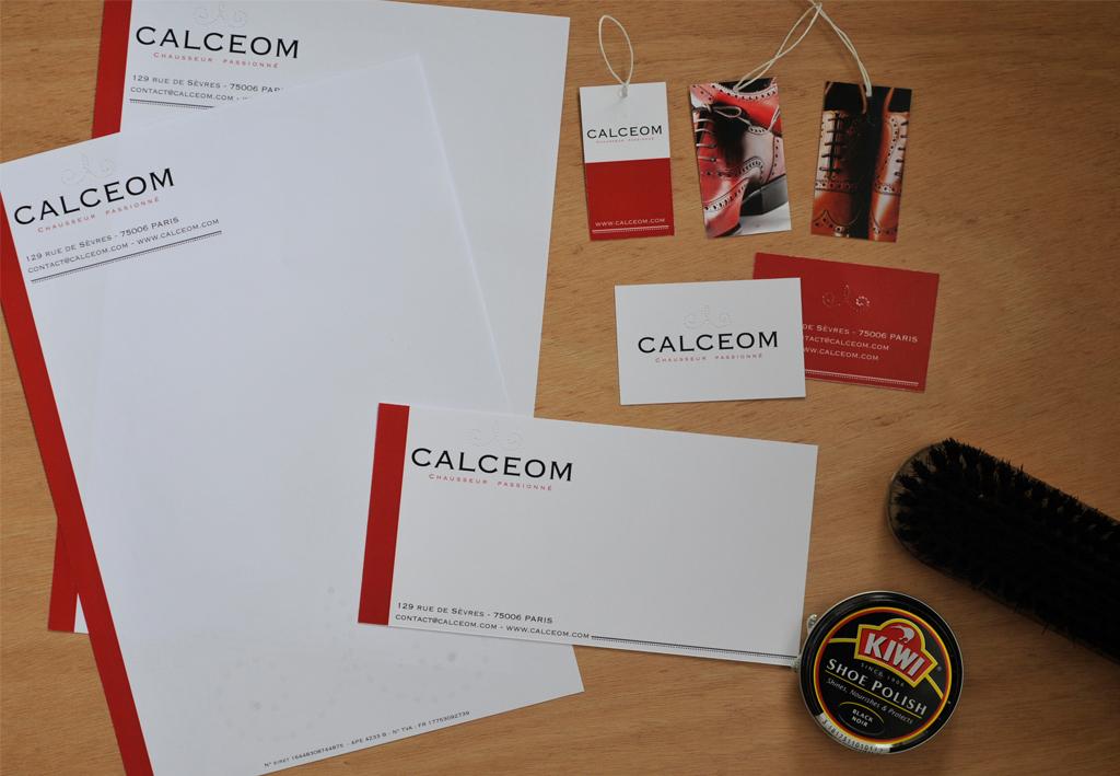 identité-visuelle-Calceom-Laetitia-Bolatto-4