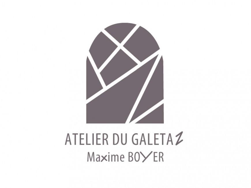 Atelier du Galetaz XYZ