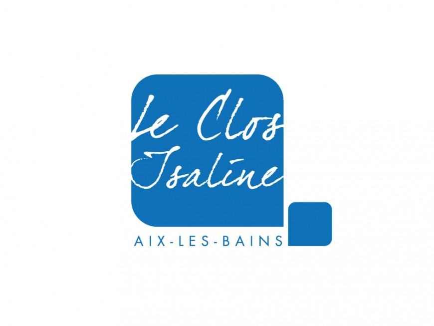 Le Clos Isaline