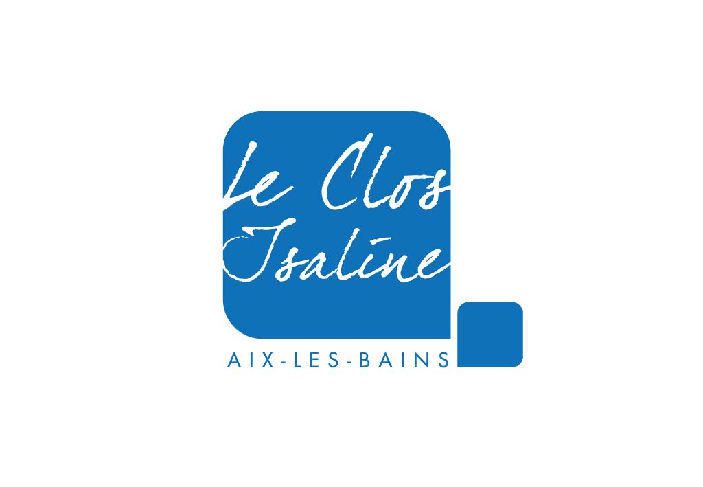 logo-Le-Clos-Isaline-Laetitia-Bolatto-1