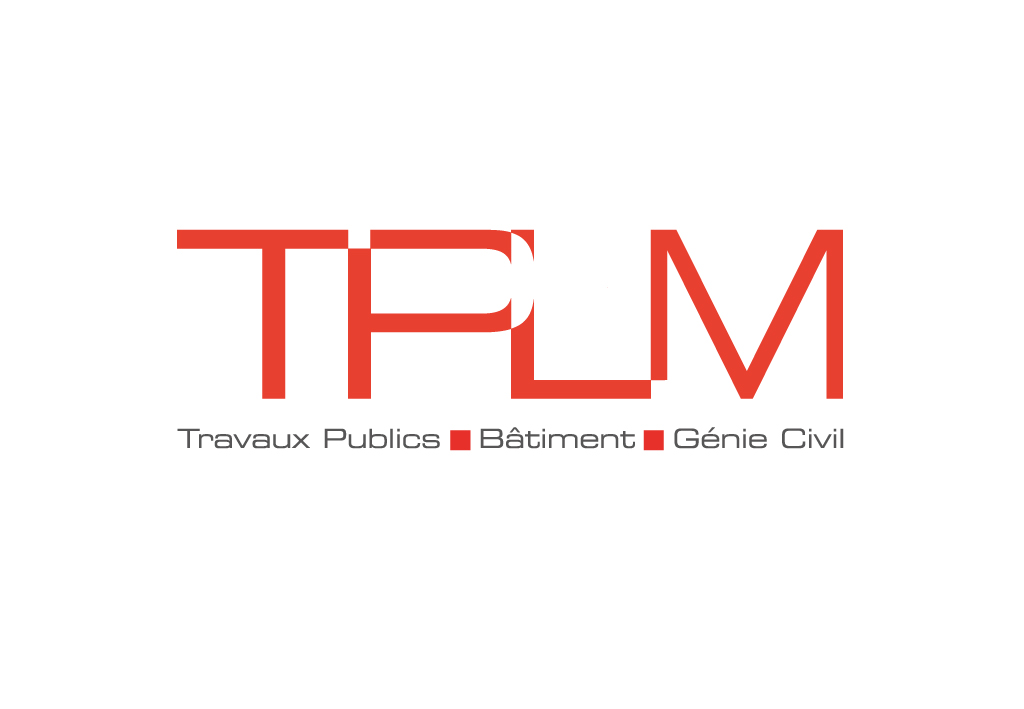 logo-TPLM-Laetitia-Bolatto-1