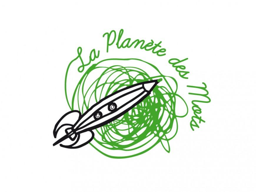 La Planète des Mots
