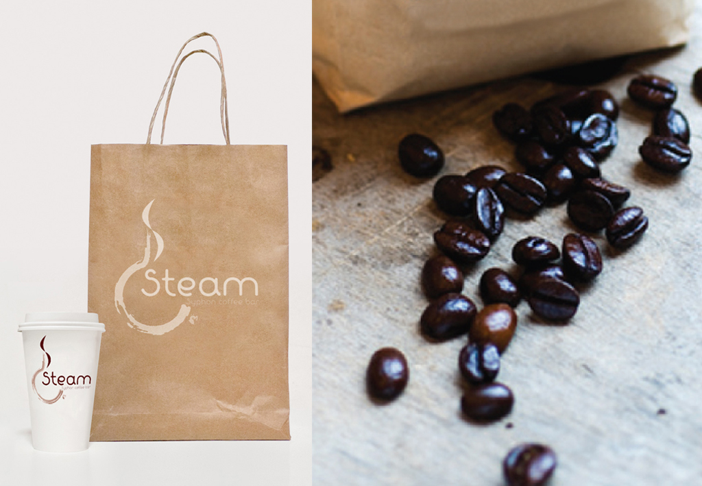 sac-mug-photo-steam-Laetitia-Bolatto-5