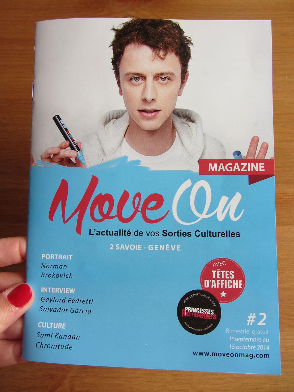 move-on-magazine-2-laetitia-bolatto-