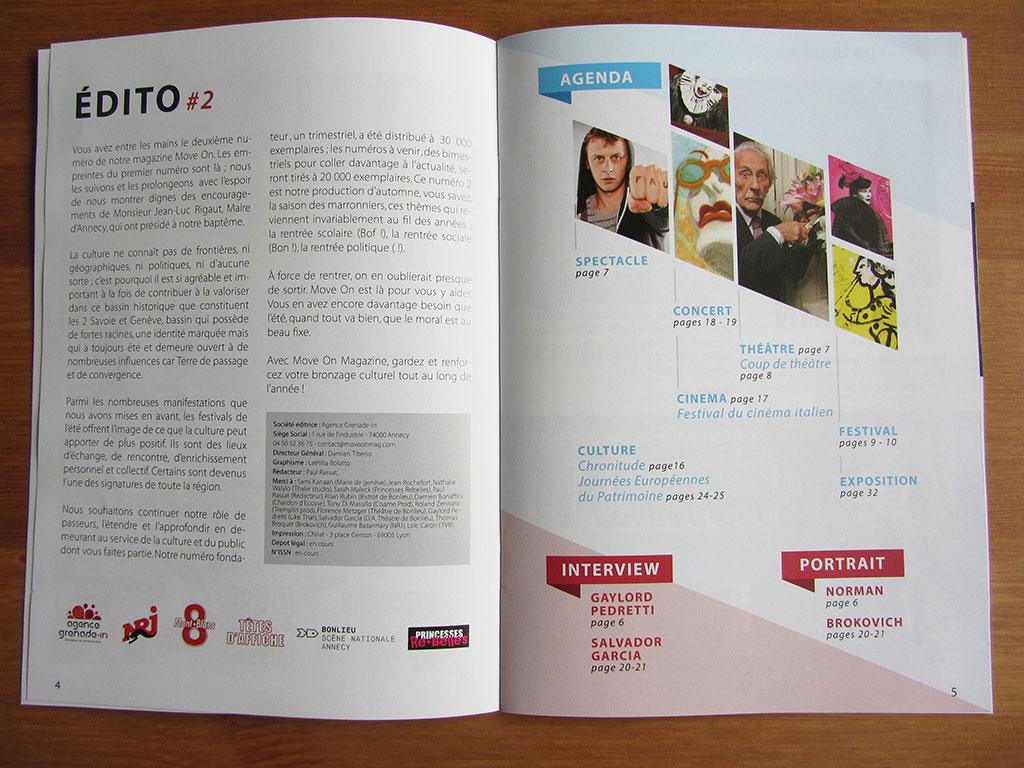 move-on-magazine-2-laetitia-bolatto-2