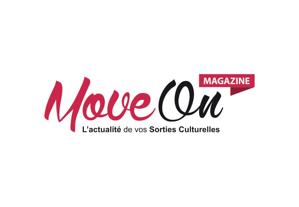 move-on-magazine-logo