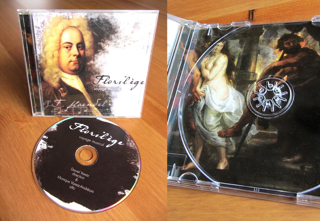 Florilege-Laetitia-Bolatto-3