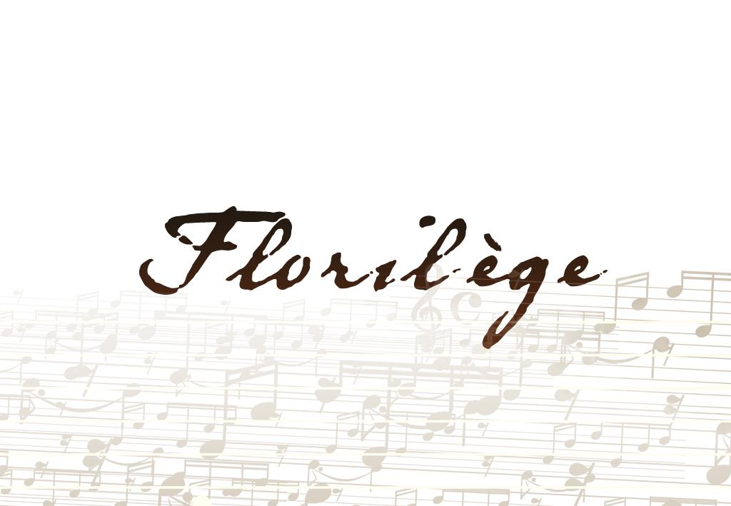 Florilege-Laetitia-Bolatto-5