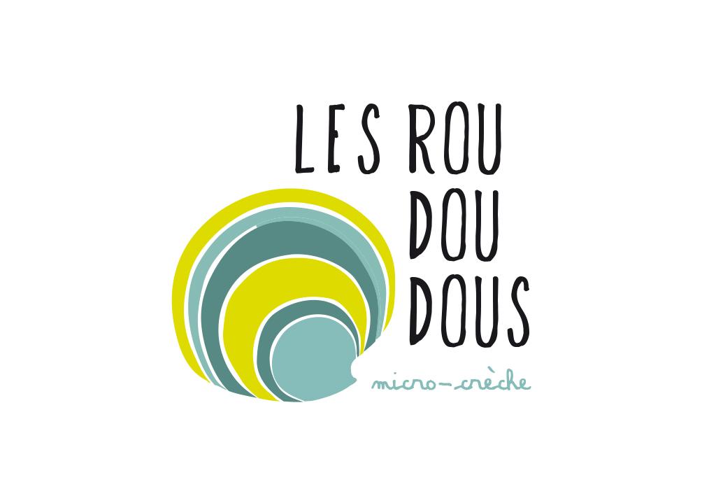 Les-Roudoudous-Laetitia-Bolatto-1