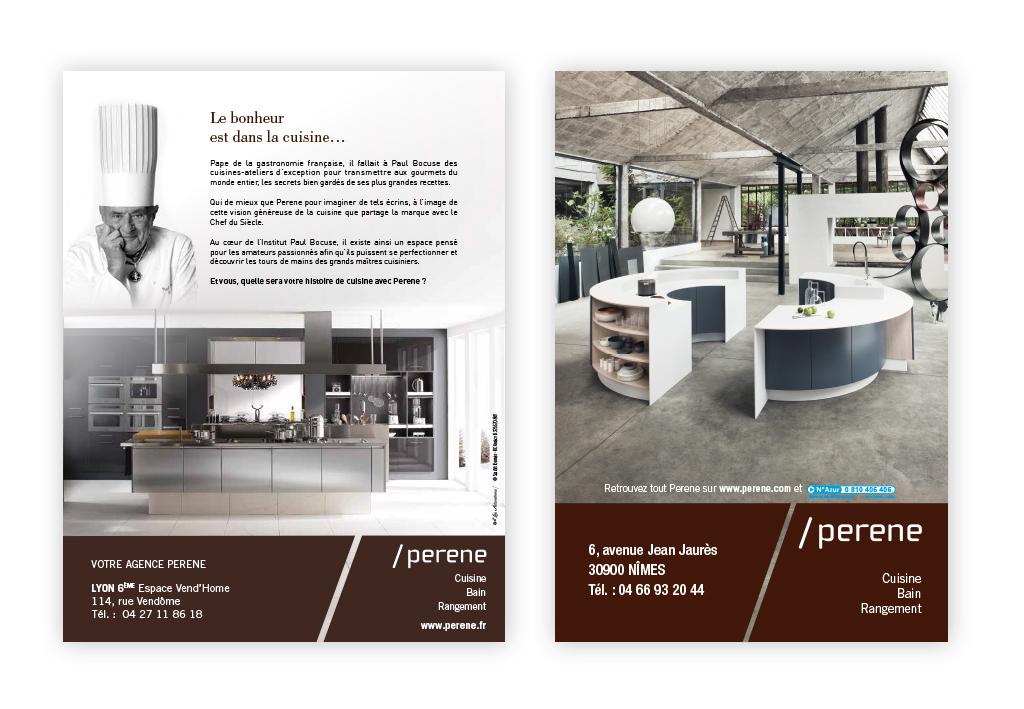 perene-Laetitia-Bolatto-5