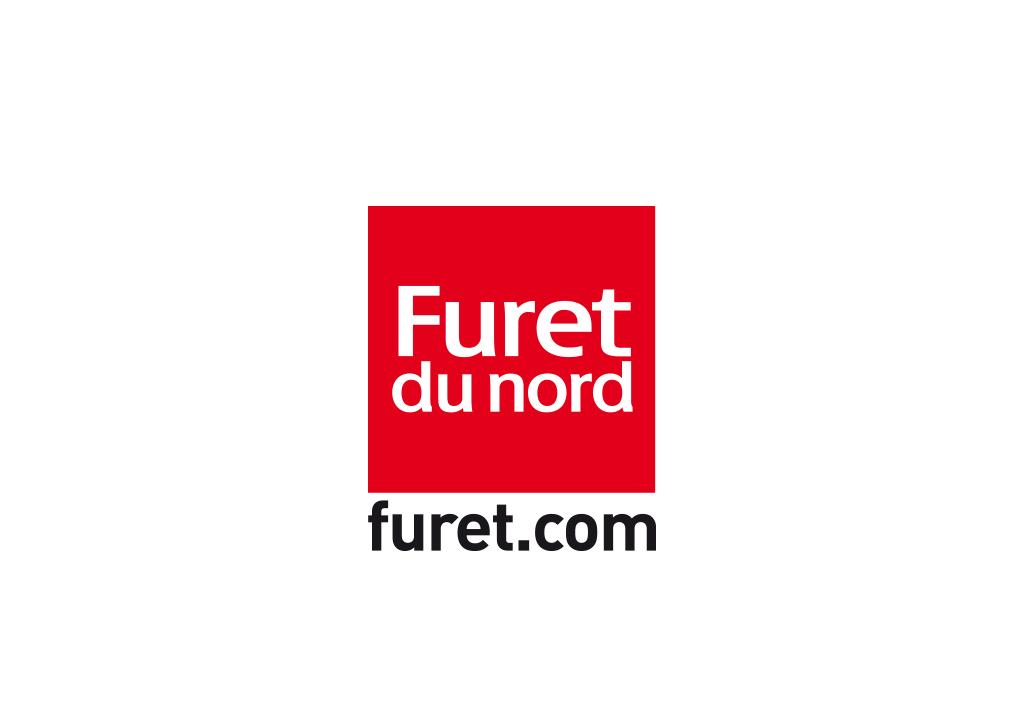 site-FURET-DU-NORD-Laetitia-Bolatto-1