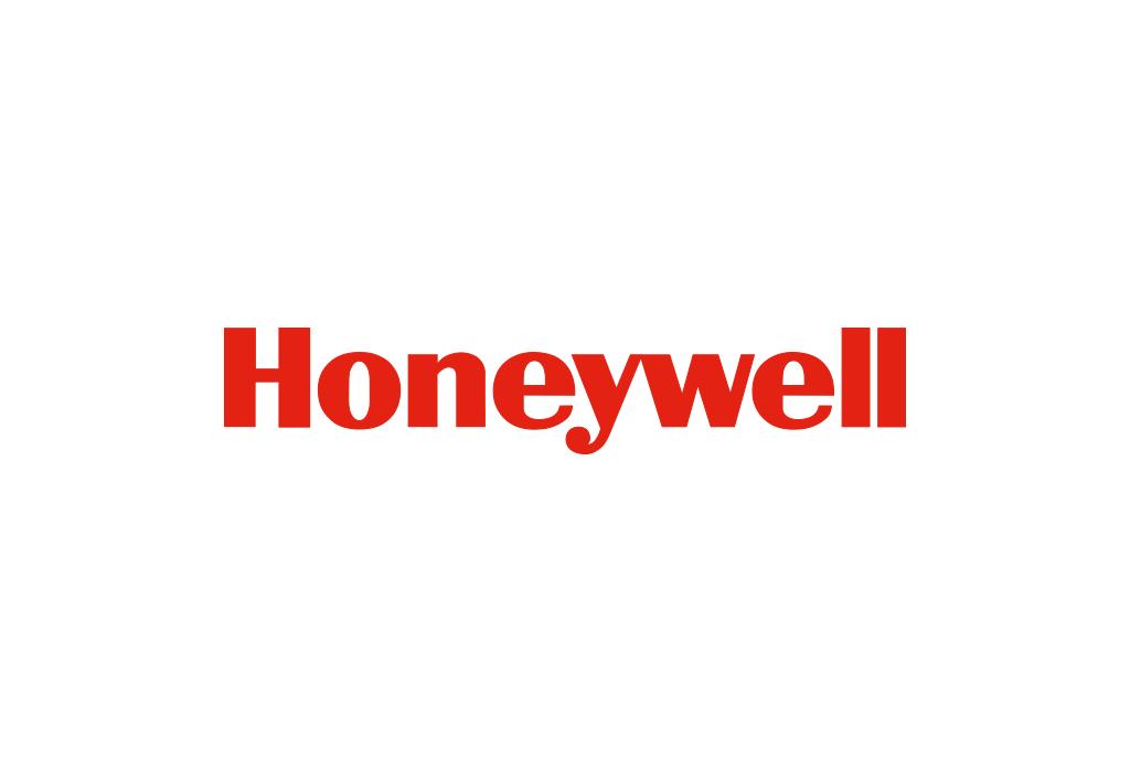 site-Honeywell-Laetitia-Bolatto-1