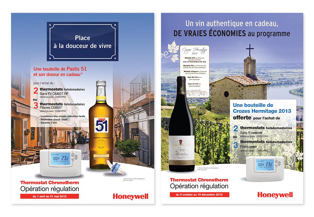 site-Honeywell-Laetitia-Bolatto-2