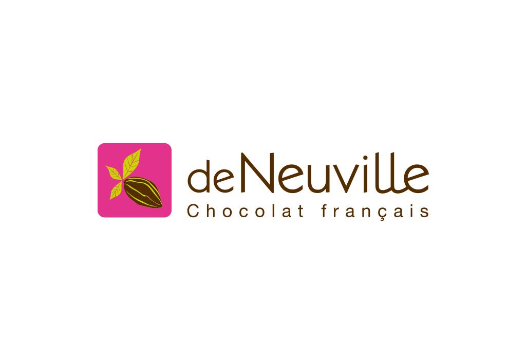 De-Neuville-Laetitia-Bolatto-1