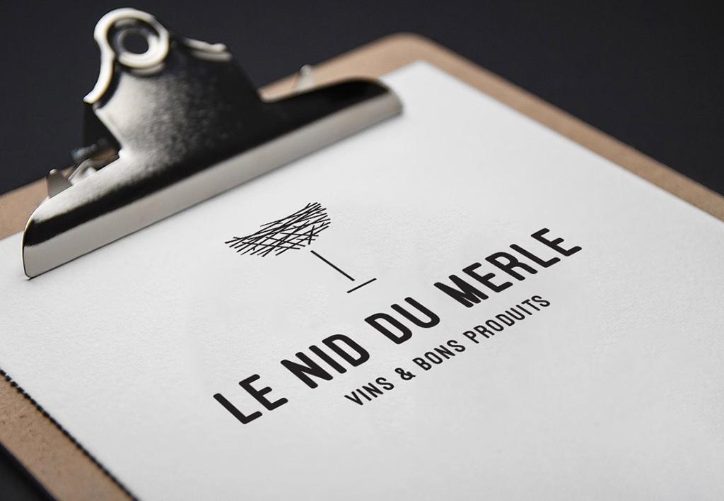 Laetitia-Bolatto-Le-Nid-du-Merle-5