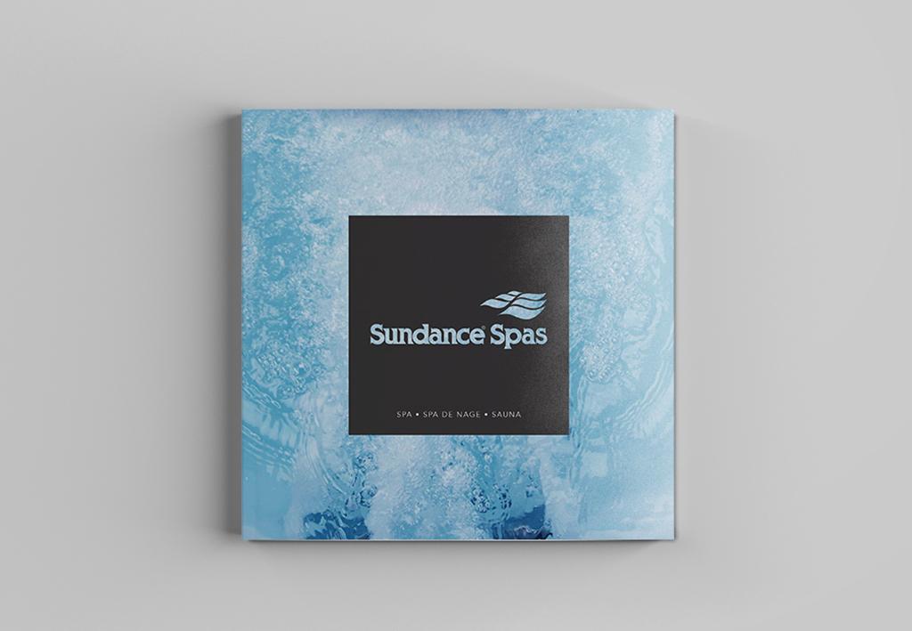 Laetitia-Bolatto-sundance-spas-2