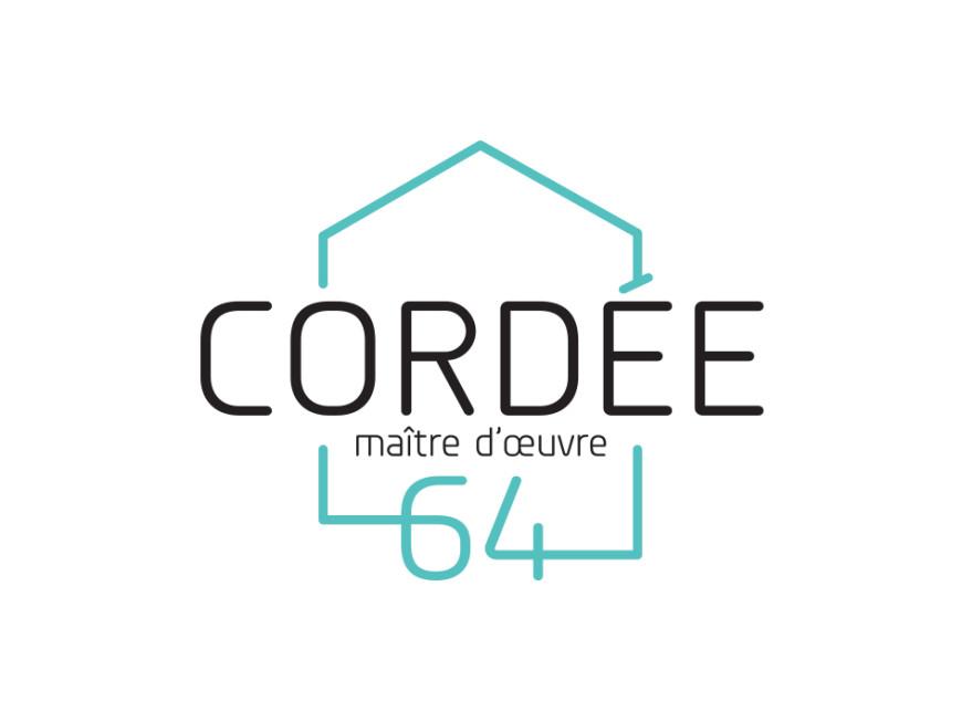 Cordée 64