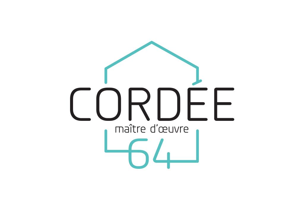 cordee-64-Laetitia-Bolatto-1