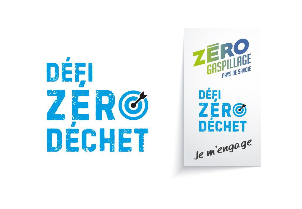site-DEFI-ZERO-DECHET-Laetitia-Bolatto-2