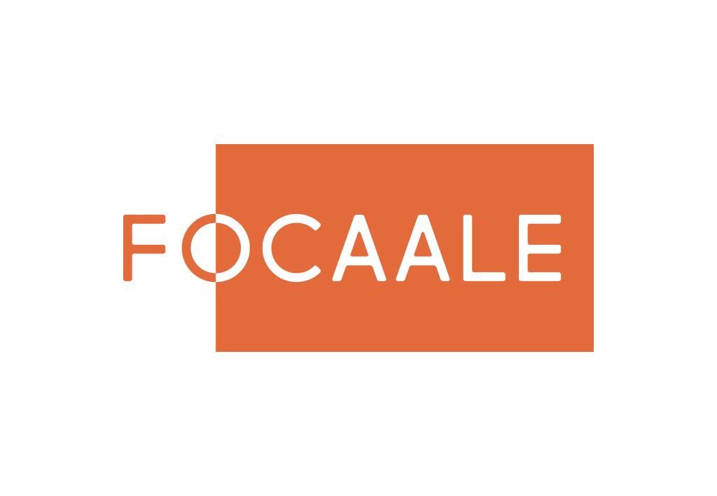 FOCAALE-Laetitia-Bolatto-1