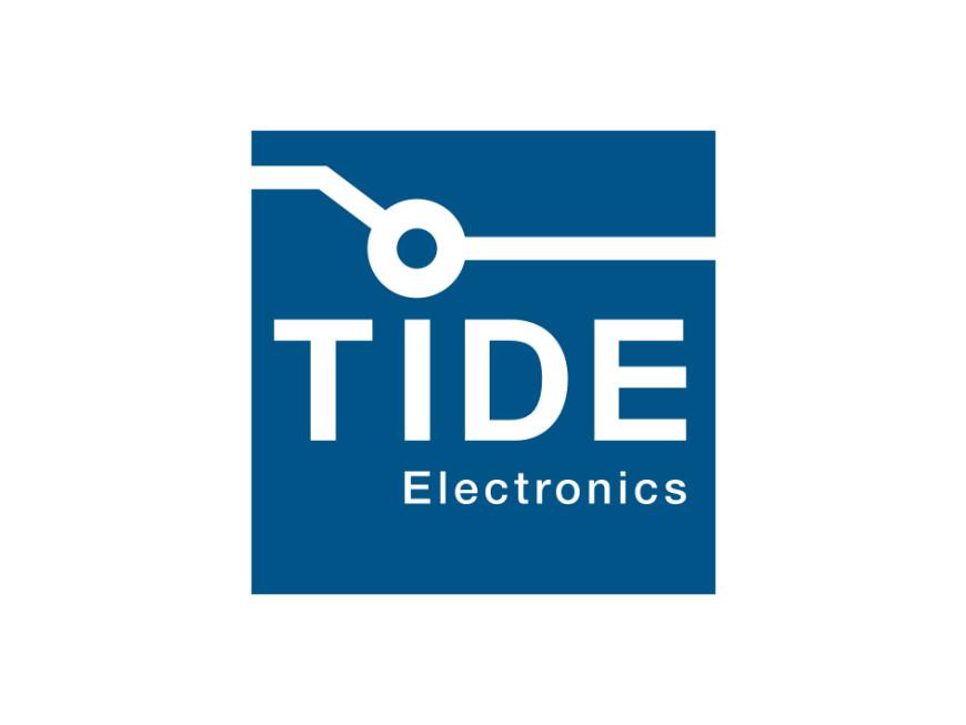 TIDE Electronics