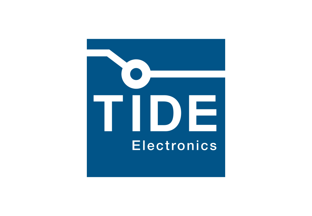 TIDE-ELECTRONICS-Laetitia-Bolatto-1