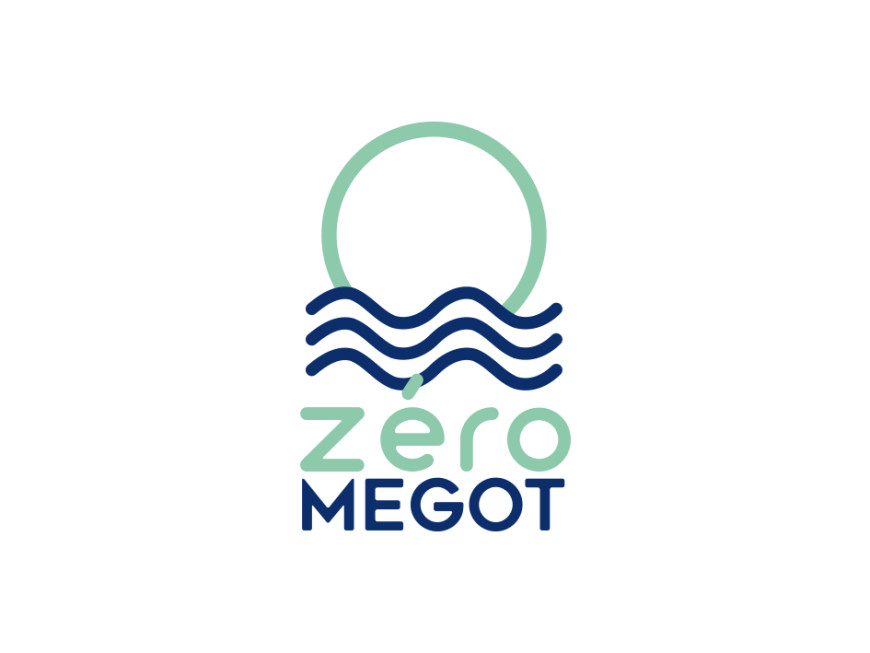 Zéro Mégot