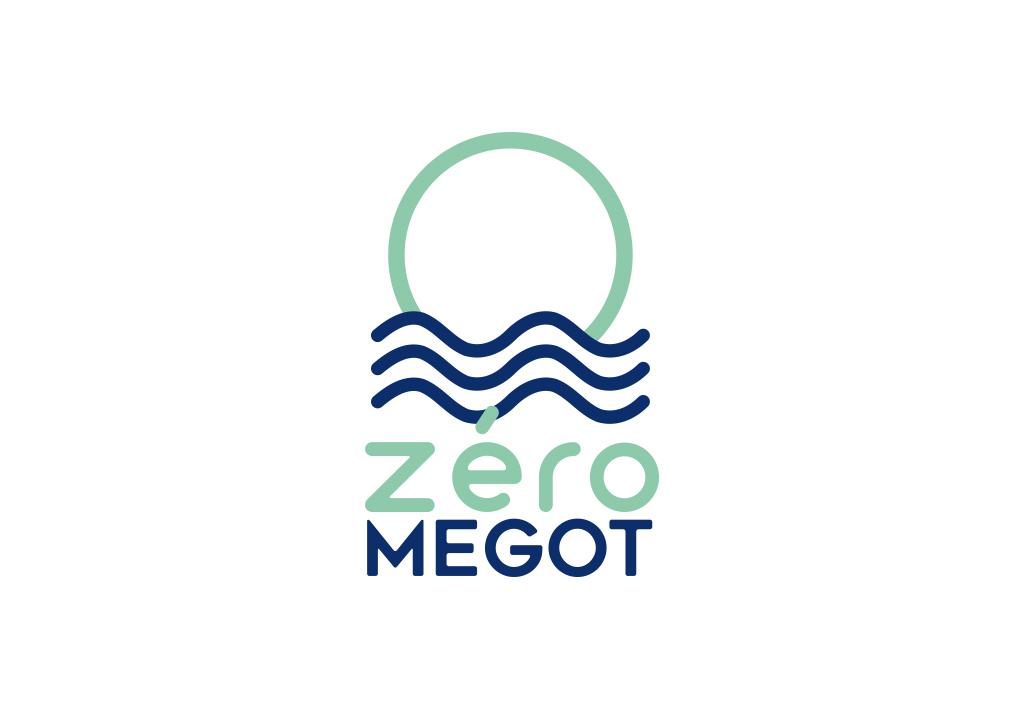 site-0-MEGOT-Laetitia-Bolatto-1