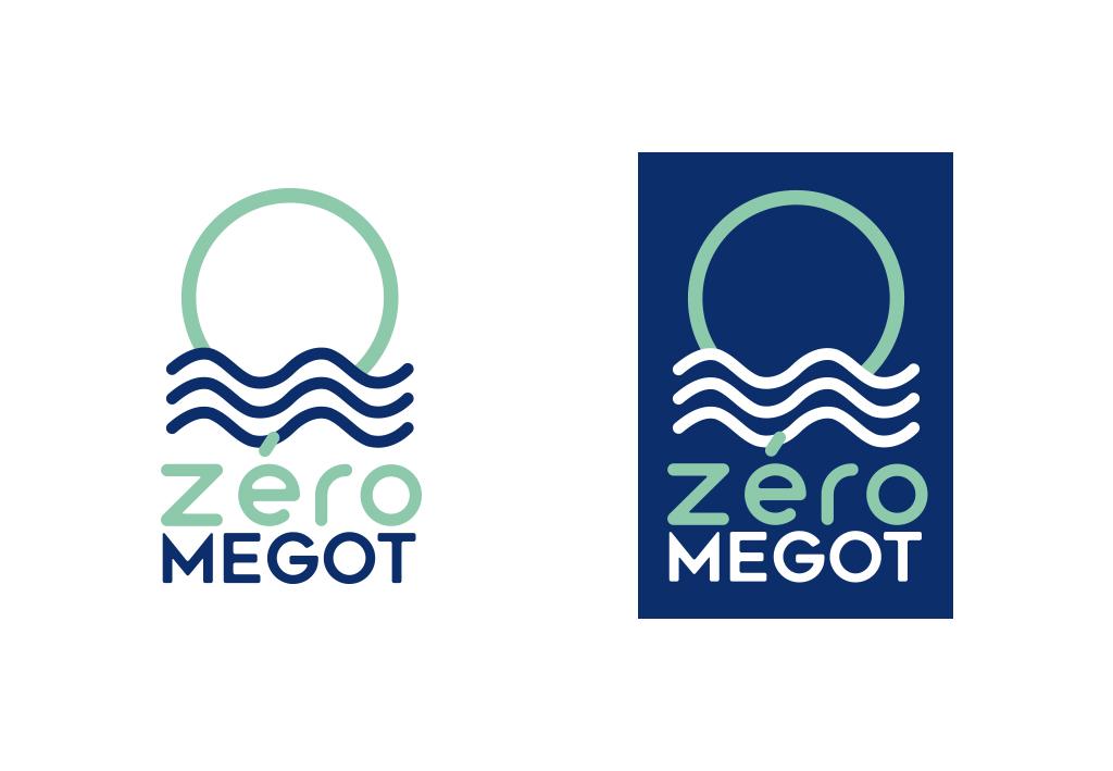 site-0-MEGOT-Laetitia-Bolatto-2