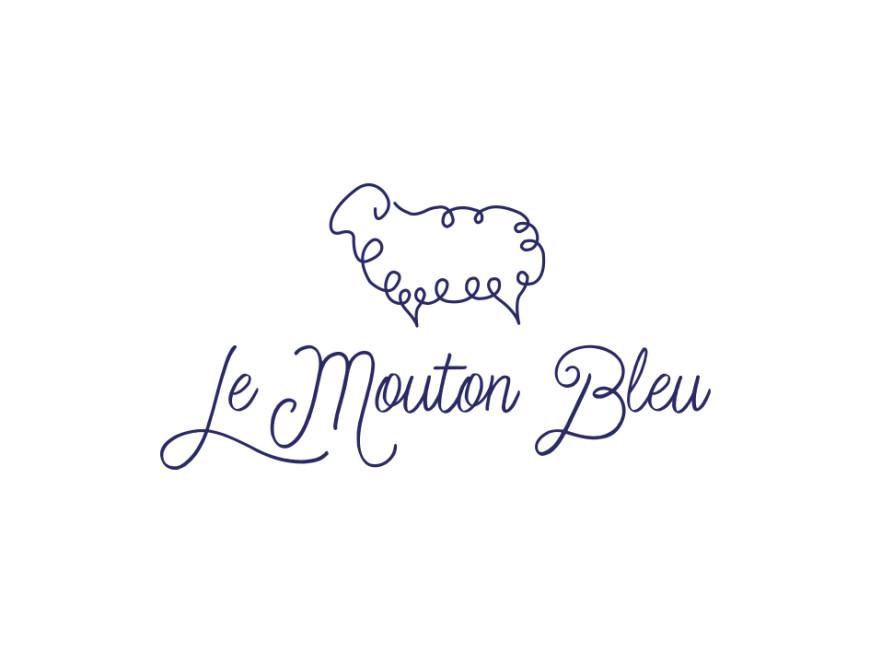 Le Mouton Bleu