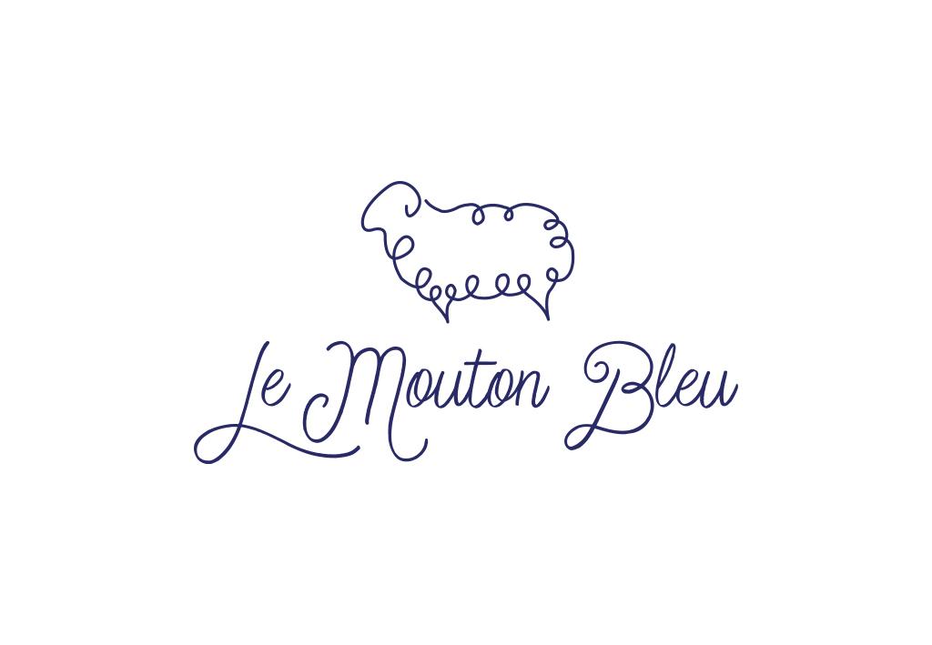site-le-mouton-bleu-Laetitia-Bolatto-1