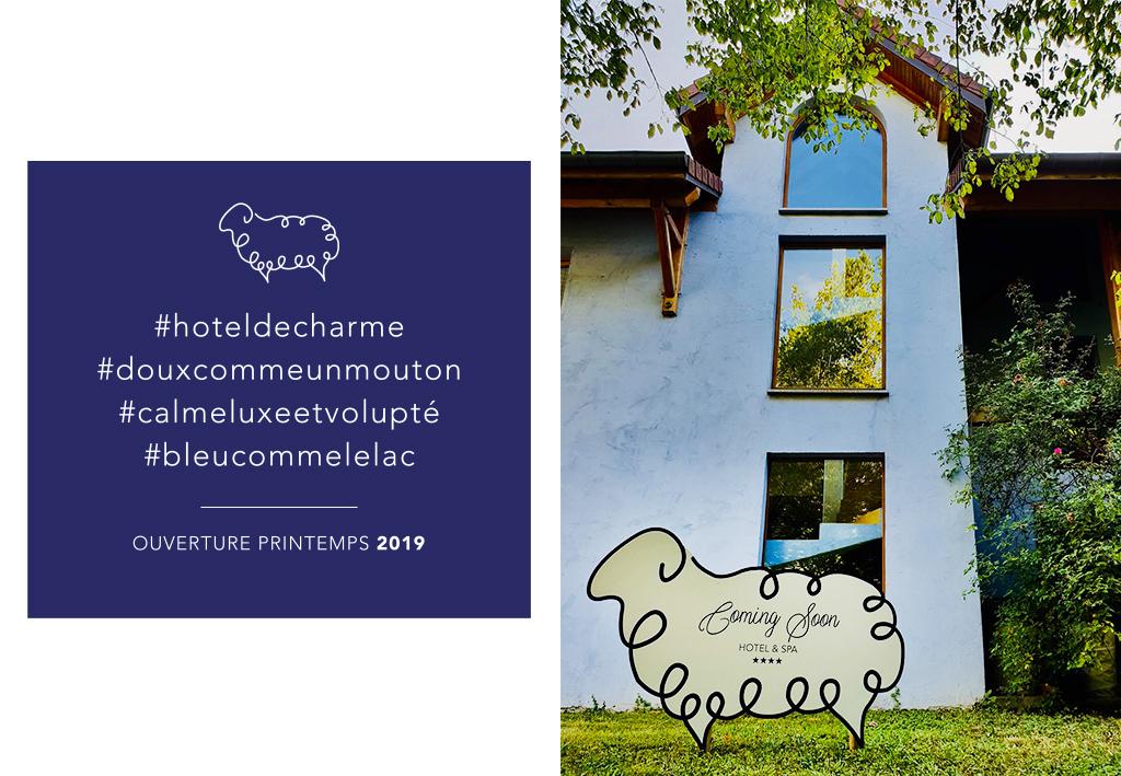 site-le-mouton-bleu-Laetitia-Bolatto-3