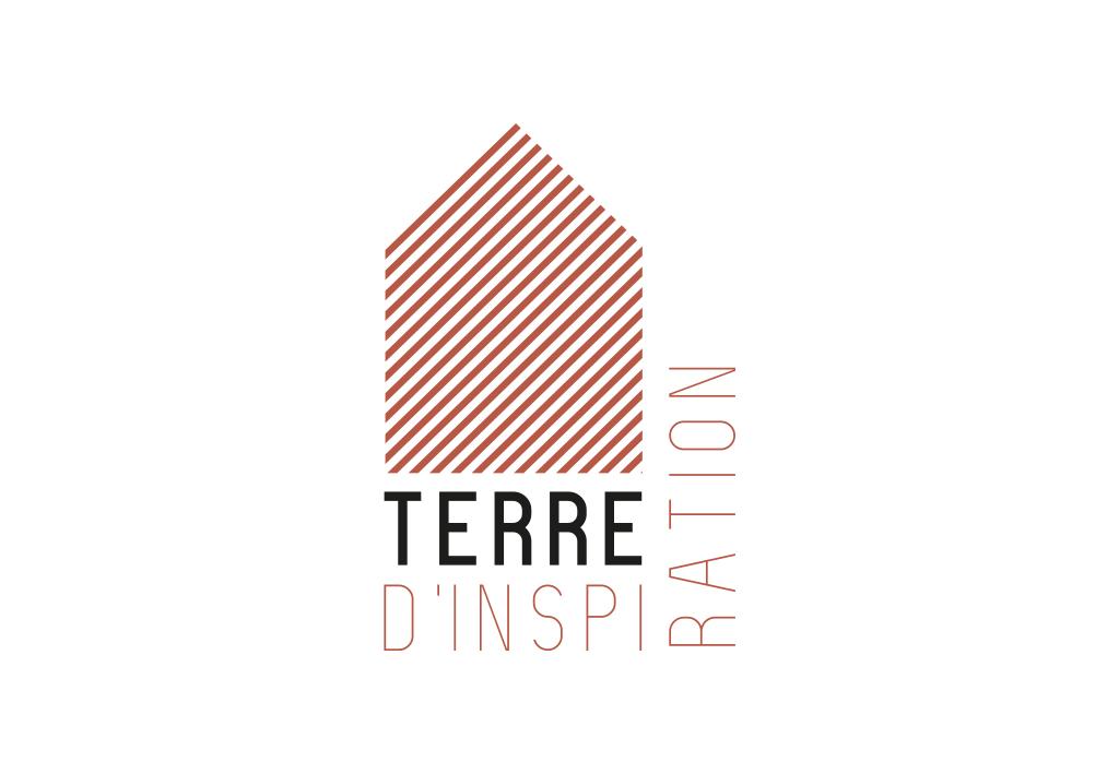 site-terre-d-inspiration-Laetitia-Bolatto-1