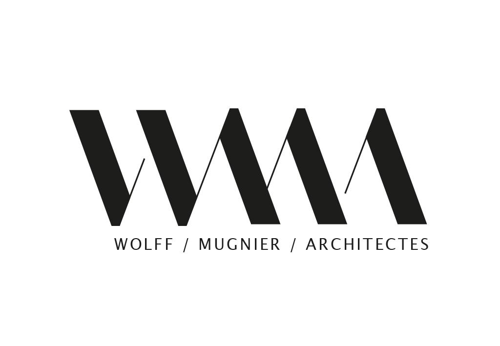 site-WMA-Laetitia-Bolatto-1