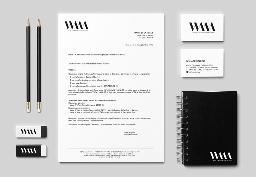 site-WMA-Laetitia-Bolatto-2