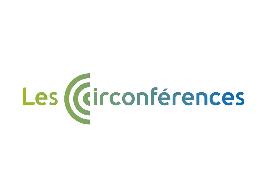 site-les-circonferences-Laetitia-Bolatto-1