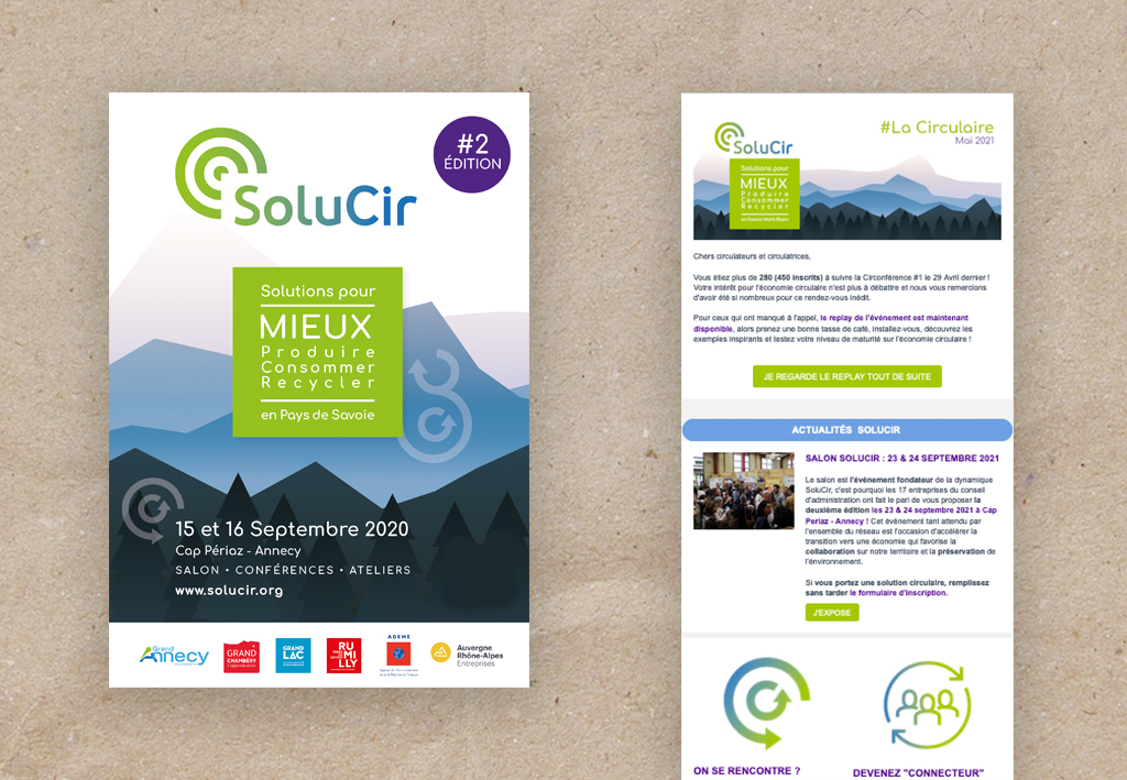 site-les-circonferences-Laetitia-Bolatto-4